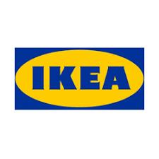 IKEA Coupon Code 25% Off & Deals