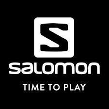 Salomon Coupon Code 10% Off & Deals
