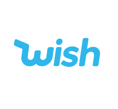 Wish Coupon Code 10% OFF Blitz Buy Items